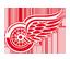 detriot red-wings