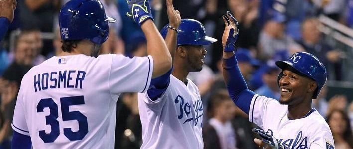 Kansas City Royals vs Detroit Tigers MLBFree Picks