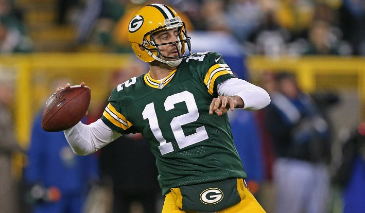 betting analysis oldest nfl players