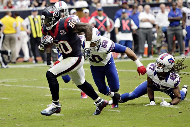Buffalo-Bills-vs-Houston-Texans