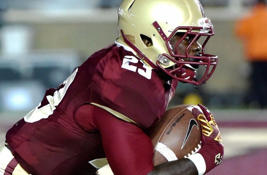 Teams You Should Avoid in Week 13 NCAA Football Odds