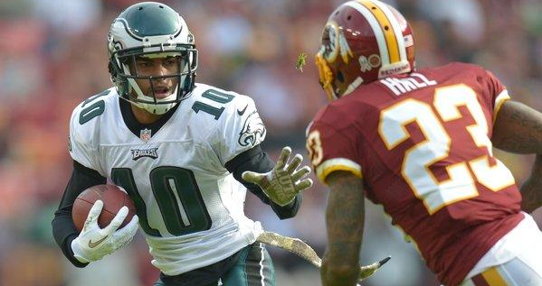 nfl eagles rumors nfl playoffs betting lines