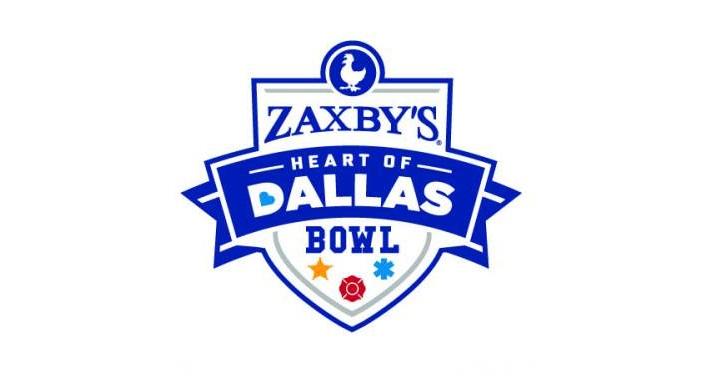 Illinois vs. Louisiana Tech Heart of Dallas Bowl Lines Preview