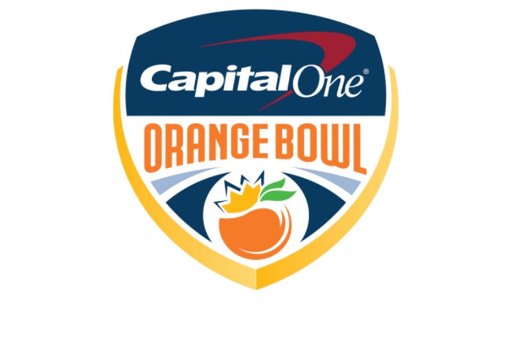 sports book ag college bowl game betting lines
