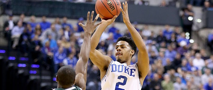 Early 2015 March Madness Betting Picks