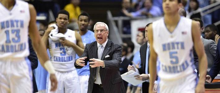 Duke vs North Carolina College Hoops Odds Guide