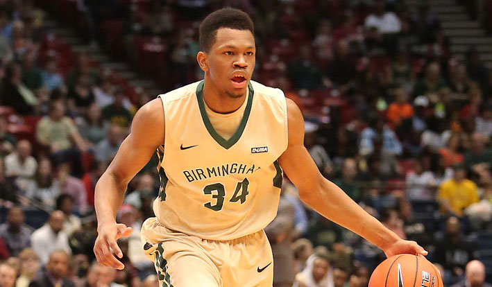 iowa-state-uab-college-basketball-betting-lines