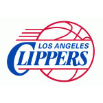 clippers