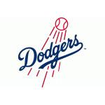 LA dodgers-2015
