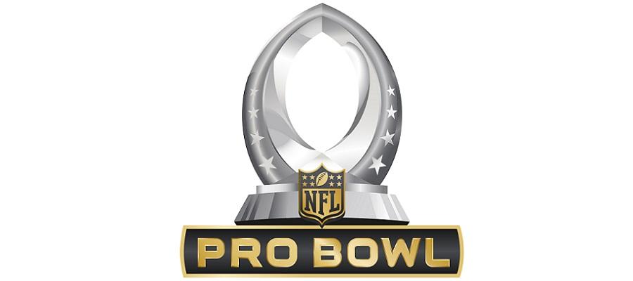 2016 NFL Pro Bowl