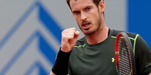 Rio 2016 Men's Tennis Expert Betting Pick