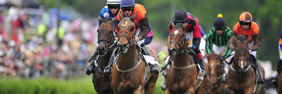 The Horse Racing Multiple Betting System Explained