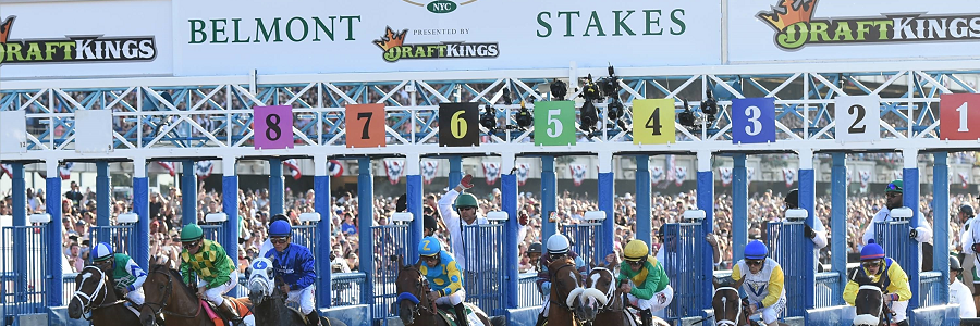 2016 Belmont Stakes Trifecta Betting Picks Preview