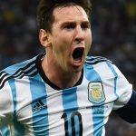 Chile Vs Argentina Soccer Free Picks