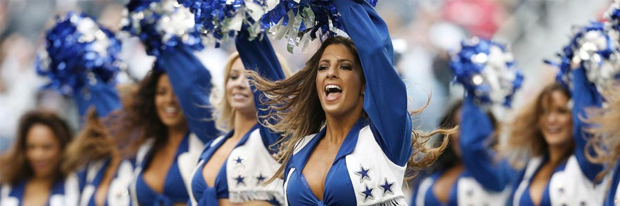 sports picks nfl betting games