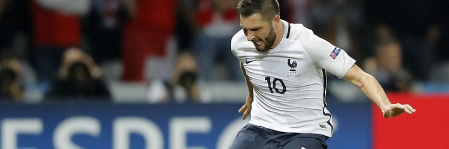 Prediction For Euro 2017 Final France Vs Portugal