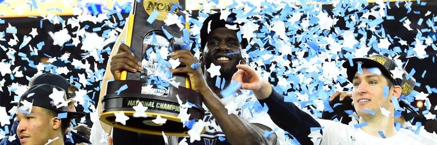 sports.ag las vegas odds on ncaa basketball championship