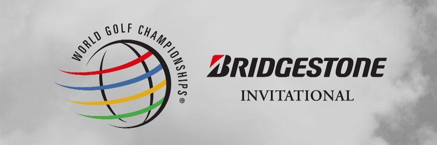 2017 WGC-Bridgestone Invitational Expert Picks & Predictions