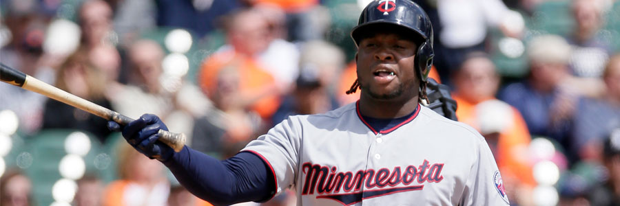 Miguel Sano is one of the top favorites to win the Home Run Derby this year.