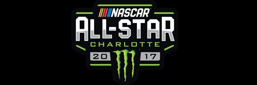 NASCAR 2017 Monster Energy Open & All-Star Race Betting Preview