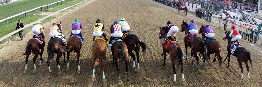 How To Handicap the 2017 Preakness Stakes