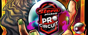 2019 Stern Pro Circuit Championship Odds, Predictions & Picks