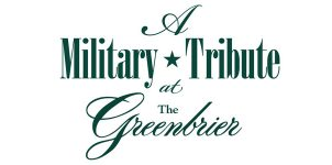 2019 A Military Tribute at the Greenbrier Odds, Preview & Picks