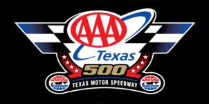 2019 AAA Texas 500 Odds, Preview & Predictions