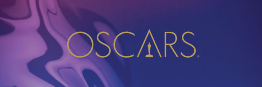 2019 Academy Awards Odds & Predictions