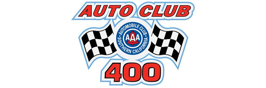 2019 Auto Club 400 Odds, Predictions & Picks