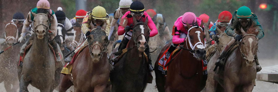 2019 Belmont Stakes Betting Guide