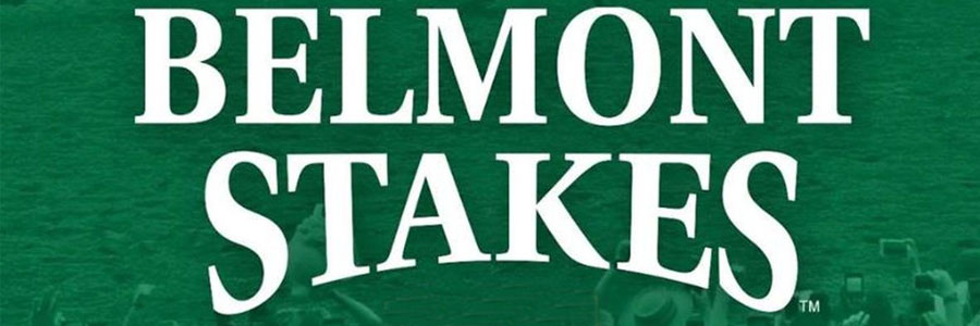 2019 Belmont Stakes Betting Strategies