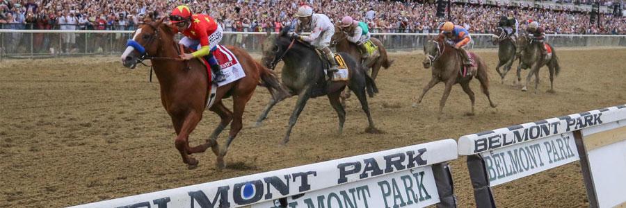 2019 Belmont Stakes Trifecta, Superfecta, and Exacta Picks