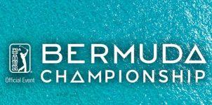 2019 Bermuda Championship Odds, Preview & Predictions