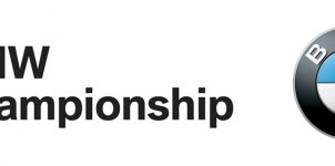 2019 BMW Championship Odds, Analysis & Predictions