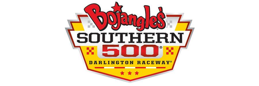 2019 Bojangles Southern 500 Odds, Predictions & Picks