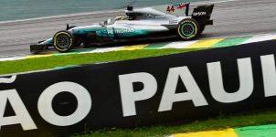 2019 Brazil Grand Prix Odds, Preview & Predictions