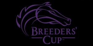 2019 Breeders' Cup Odds, TV Schedule, Entry List, and Preview