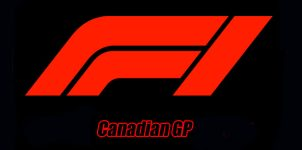 2019 Canadian Grand Prix Odds, Preview & Predictions