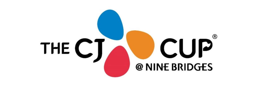 2019 The CJ Cup at Nine Bridges Odds, Preview & Picks
