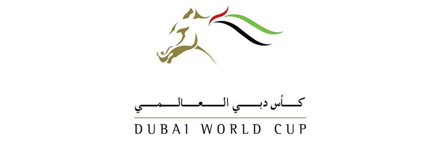 2019 Dubai World Cup Odds, Analysis, and Picks