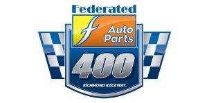 2019 Federated Auto Parts 400 Odds, Preview & Picks