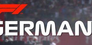 2019 German Grand Prix Odds, Predictions & Picks