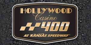 2019 Hollywood Casino 400 Odds, Preview & Picks