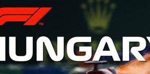 2019 Hungarian Grand Prix Odds, Predictions & Picks