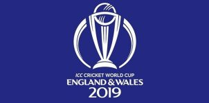 2019 ICC Cricket World Cup Odds, Preview, and Pick
