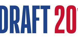 2019 NBA Draft Odds, Predictions & Picks