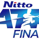 2019 Nitto ATP Finals Odds, Preview & Prediction