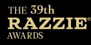 2019 Razzie Awards Betting Preview & Picks