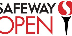2019 Safeway Open Odds, Preview & Prediction